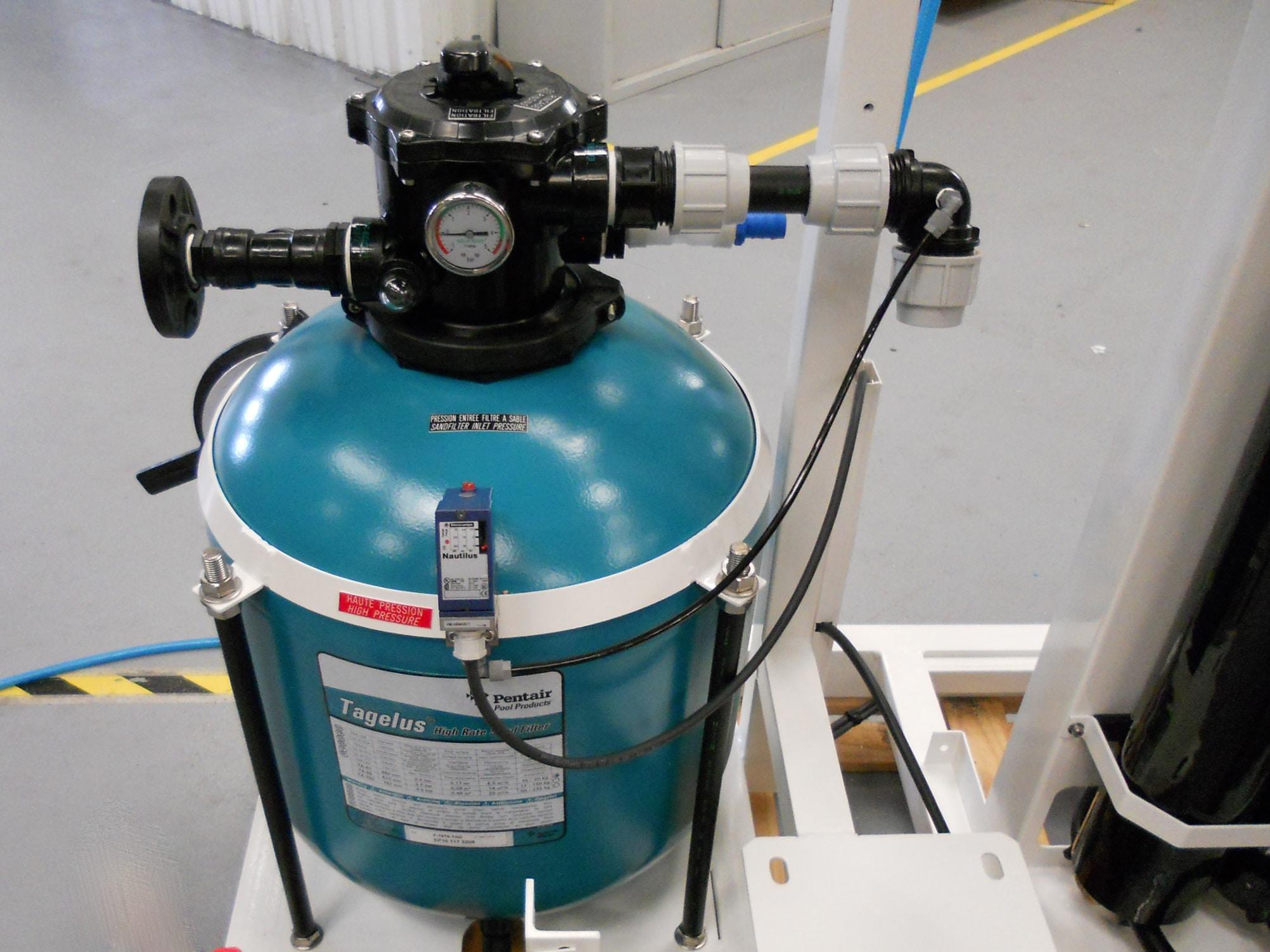 slce-watermakers-option-filtre-sable-ebw