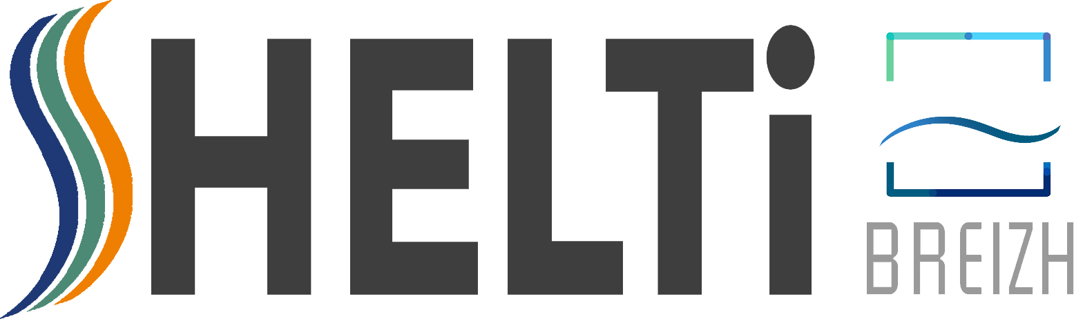 Logo_SHELTI
