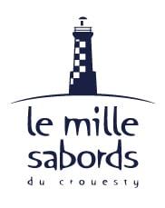 Le mille sabords slce watermakers - Salon nautique du crouesty ...